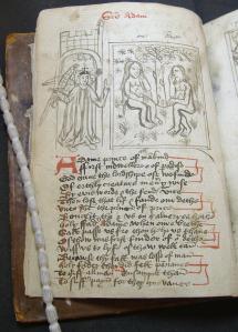 MS e Mus 160 f.1v